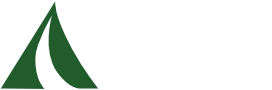 Wide Trails Logo